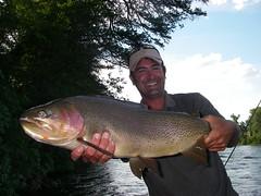 IMGP4785 (BLMIdaho) Tags: southforksnakeriver fishing boating recreation
