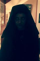 La Noche del Miedo 3
