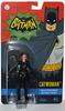 Funko - Batman Classic TV - Catwoman (WishItWas1984) Tags: toy collectible collection collector figure actionfigure funko batman classic tv 1966 66 reaction catwoman julienewmar