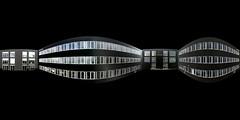photosphere (Jan Egil Kristiansen) Tags: almannaverkið atrium virtualatrium i500 interestingness084