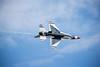 2017 JSOH Airshow (24) (maskirovka77) Tags: 2017 corsair f16s geicoskytypers jsoh jointserviceopenhouse thunderbirds aerobatics airshow heritageflight stuntflyers jointbaseandrews maryland unitedstates us