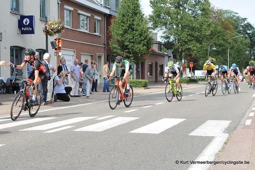 Omloop Vlaamse gewesten (394)