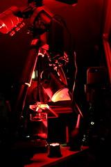 IMG_1675 (jalexartis) Tags: manfrottomt055xpro3 tripod lighting night nightshots