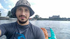 Canoeing in Muiden (jbdodane) Tags: ijmeer canoe europe jb muiden netherlands