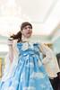 www.emilyvalentine.online133 (emilyvalentinephotography) Tags: dreammasqueradecarnival teapartyclub instituteofdirectors pallmall london fashion fashionphotography nikon nikond70 japanesefashion lolita angelicpretty