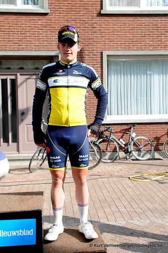 Omloop Vlaamse gewesten (498)