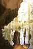 Grotte di Frasassi (Cristina Seguiti) Tags: grotte cave frasassi marche bellezza naturale stalattiti stalagmiti