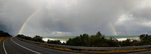 Great Ocean Road Sights