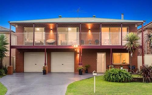 18 Erina Place, South Windsor NSW