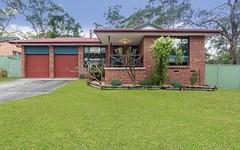2 Dundulla Rd, Kincumber NSW