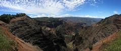 Waimea Canyon Again (_quintin_) Tags: waimea kauai hawaii