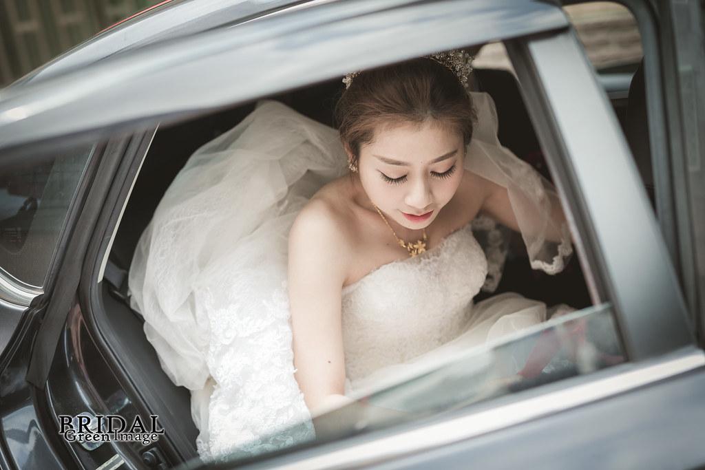 0409 Wedding Day-P-79