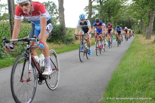 Omloop Vlaamse gewesten (189)