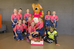 uhc-sursee_sursee-cup2017_sa_kottenmatte_68