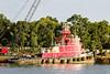 r_170817107_beat0050_a (Mitch Waxman) Tags: killvankull newjersey newyorkcity newyorkharbor statenisland tugboat newyork