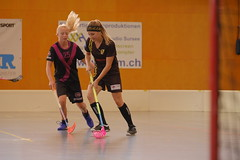 uhc-sursee_sursee-cup2017_so_kottenmatte_36