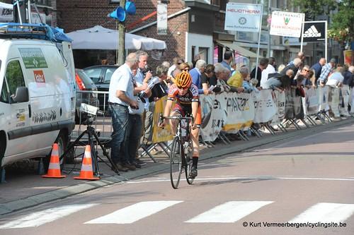Omloop Vlaamse gewesten (477)
