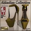 The Akkadian Collection-s-marketing pic#3 (loordesoflondon) Tags: my 60l secret sale 10616