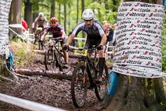 Deutsche-Meisterschaft-MTB-2017-BadSalzdetfurth13