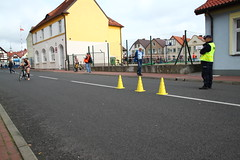 "I Mityng Triathlonowy - Nowe Warpno 2017 (244) • <a style=""font-size:0.8em;"" href=""http://www.flickr.com/photos/158188424@N04/36728404841/"" target=""_blank"">View on Flickr</a>"