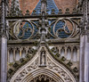 17-08-10 NL zut walp got marienkap dsc08164 (u ki11 ulrich kracke) Tags: 1350 nl gotik kirchewalpurgis marienkapelle relief zutphen