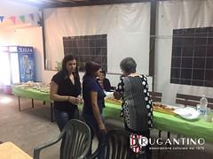 ottavo_torneo_traversone_2017_associazione_rugantino_2
