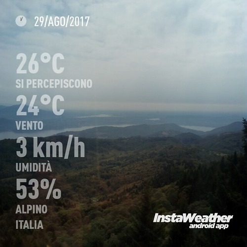 instaweather_20170829_120428