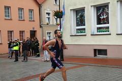 "I Mityng Triathlonowy - Nowe Warpno 2017 (638) • <a style=""font-size:0.8em;"" href=""http://www.flickr.com/photos/158188424@N04/36747974261/"" target=""_blank"">View on Flickr</a>"