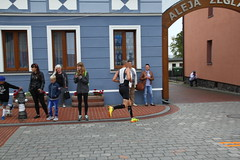 "I Mityng Triathlonowy - Nowe Warpno 2017 (558) • <a style=""font-size:0.8em;"" href=""http://www.flickr.com/photos/158188424@N04/36748166531/"" target=""_blank"">View on Flickr</a>"