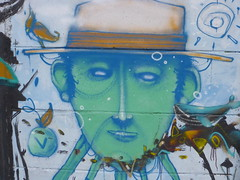 ChiliLaSerena053 (tjabeljan) Tags: laserena serena plazadearmas avenidadelmar mar pacific larecova mercado mercadolarecova chili chile vuurtoren sunset zonsondergang grafiti graffitti grafitti