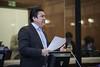 Continuación de la Sesión No.469 del Pleno de la Asamblea Nacional / 29 de agosto de 2017 (Asamblea Nacional del Ecuador) Tags: continuación asambleanacional asambleaecuador pleno sesióndelpleno 469 sesión sesión469