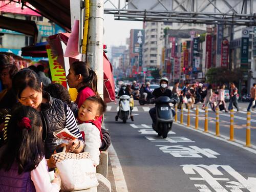 2015-三鳳中街08