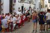 Spanien2017-9496.jpg (Siggi Schausberger) Tags: rundreise spanien spain andalusien andalucia iberico