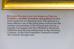 MuseumOfPrinting-41 (Juan Kafka) Tags: 2017 boston letterpress museumofprinting printing type typecon