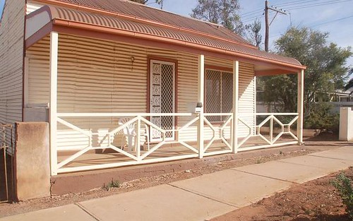 187 Iodide Street, Broken Hill NSW 2880