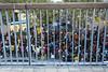 2014.10.19 #NiMutsNiGabia_25 (Bru Aguiló) Tags: nimutsnialagàbia esplugues barcelona placaufec protesta especulación manifestación mossosdesquadra represión derechoshumanos
