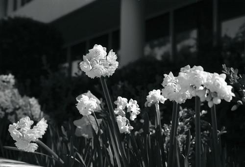 Frame 22.jpg