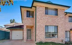 10/39 Regentville Road, Glenmore Park NSW