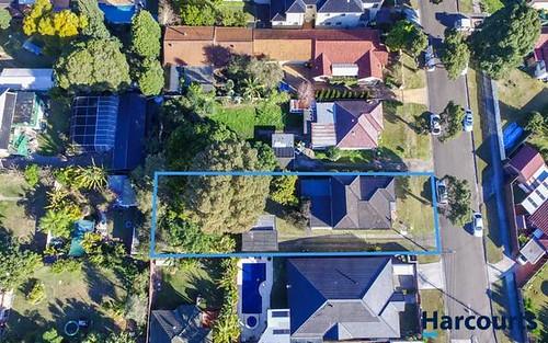 2 Stephen St, Penshurst NSW 2222