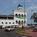 Badjanani Mosque 1