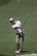 Masters Golf (selenaxxxx_w) Tags: augusta ga usa