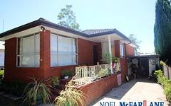 25 Robert Street, Argenton NSW
