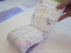 goon diapers 3 (frannywanny) Tags: goon goondiapers japan frannymommy babies diapers mommytalk goonjapan