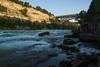 White water walk (M3irsens) Tags: 2017 august kanada natur niagara niagarafalls niagarafälle reise toronto urlaub deutschland