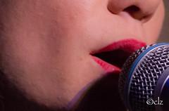 Nikki Lane (velo_city) Tags: 2017 concertphotographer concertphotography music singer singing nikkilane closeup female