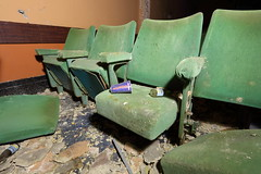 """Preston Odeon 2017 • <a style=""""font-size:0.8em;"""" href=""""http://www.flickr.com/photos/37726737@N02/36877780461/"""" target=""""_blank"""">View on Flickr</a>"""