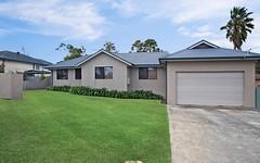 1 Lachlan Street, Windale NSW