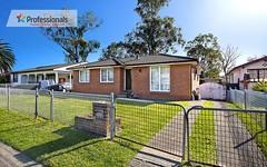 239 Woodstock Avenue, Dharruk NSW