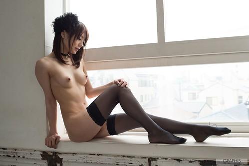 gra_airi-s3071