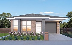 Lot 2219 Gore Road, Spring Farm NSW